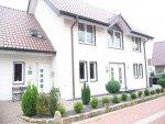 Generationshaus in Mesum der Sonnenseite von Rheine